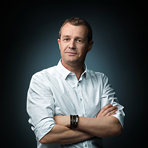 Markus Gritschke