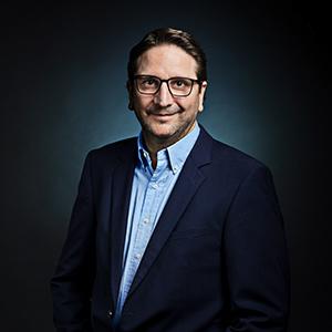 Markus Mollner