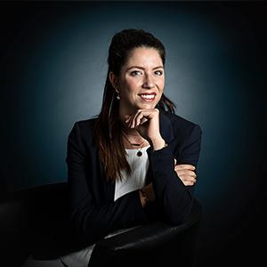 Sarah-Marie Pupeter