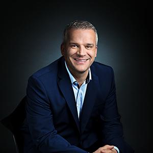 Stefan Kailer